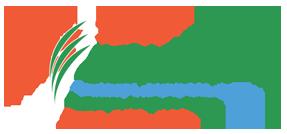 NPC-Logo-2019
